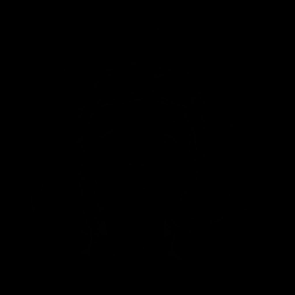ritratto di un personaggio di Soeliok: Eira, nano delle montagne