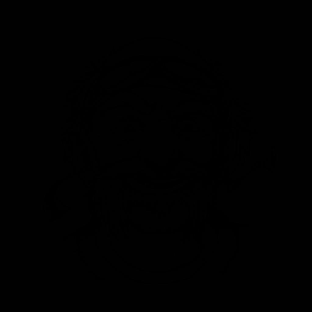 ritratto di un personaggio di Soeliok: Heldimak, nano delle montagne