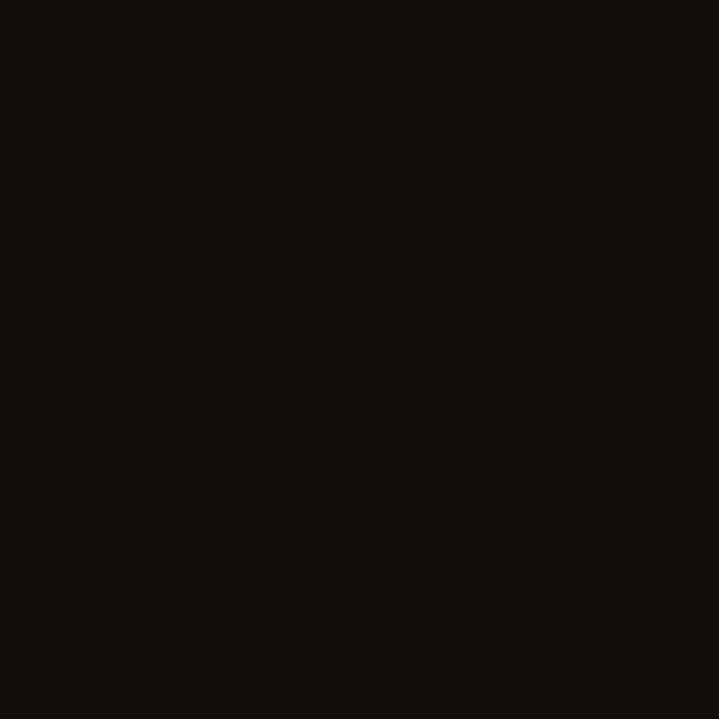 ritratto di un personaggio di Soeliok: Kalmot, nano delle montagne