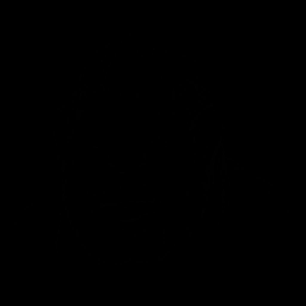 ritratto di un personaggio di Soeliok: Korok, orkran