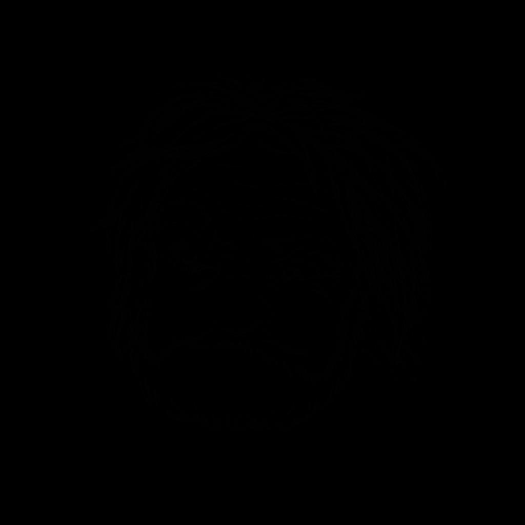 ritratto di un personaggio di Soeliok: Melkam, nano delle montagne