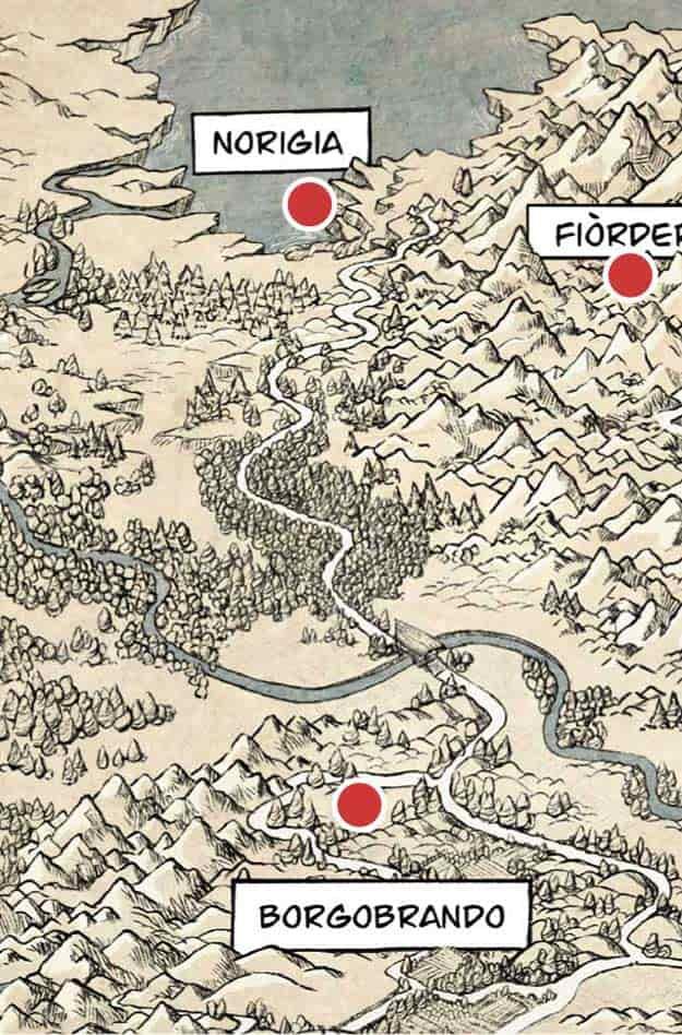 soeliok-universo-mappa2-min