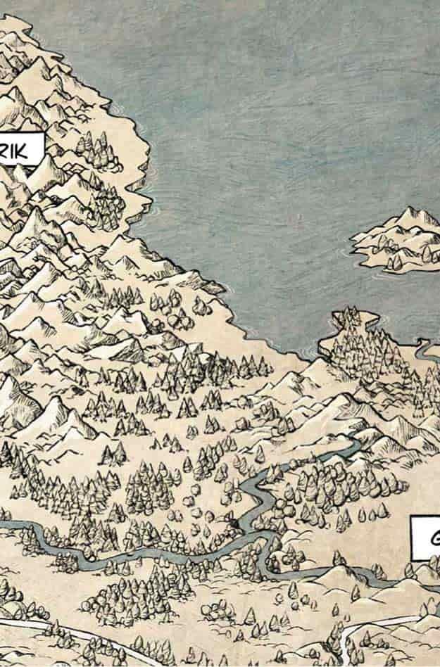 soeliok-universo-mappa3-min